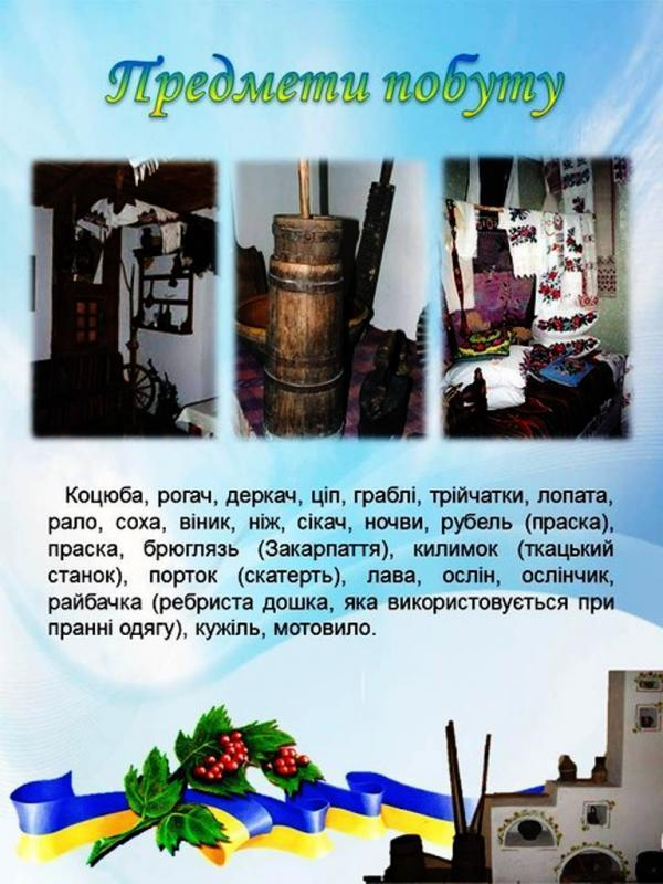 /Files/images/j318170_1289070351.jpg